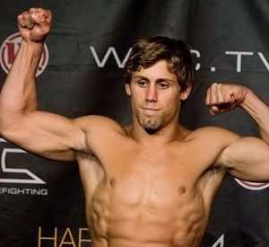 Urijah_faber_medium