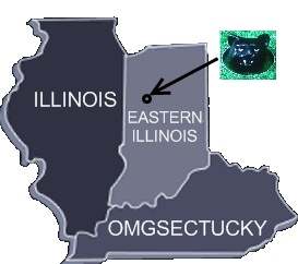Easternillinois_medium