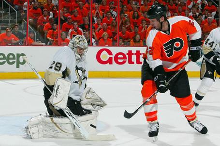 Pittsburgh_penguins_v_philadelphia_flyers_hthyh67wmzyl_medium