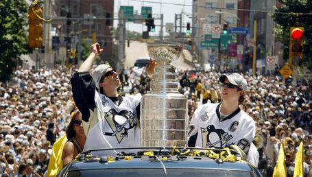 Stanley-cup-pittsburgh_medium