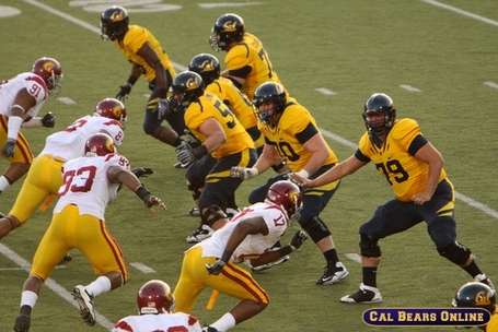 Cal_bears_offensive_line_100309_0695_medium