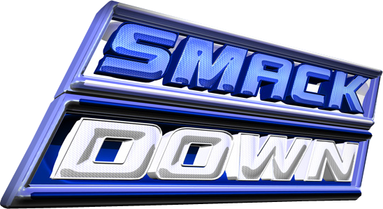 SmackDownHDlogo