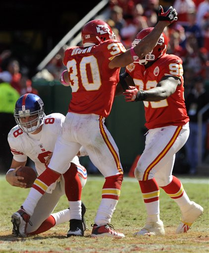 52691_giants_chiefs_football_medium