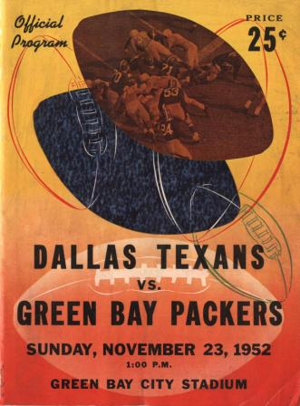 1952_20packers_20vs_20dallas_20texans_medium