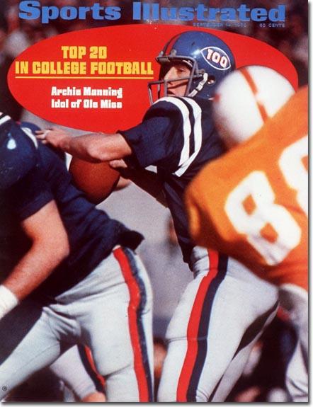 Archie-manning-si-cover-1970_medium