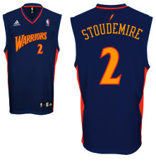 Amare-stoudemire-warriors_medium