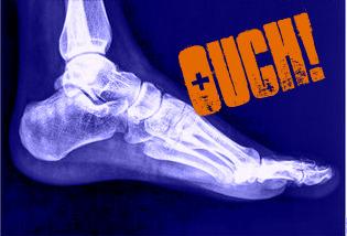 Foot-ouch_medium