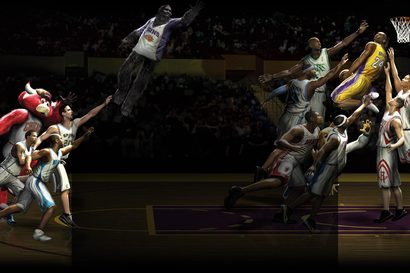 Nba2k10_ign_skin_100609_medium