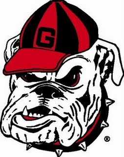 Georgia-bulldogs-logo_medium