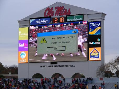 Olemissvideoboard_medium