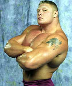 Brock_lesnar_loves_you_medium