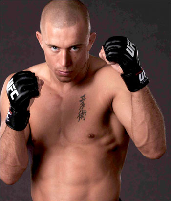 Georges-st-pierre-004_13_medium