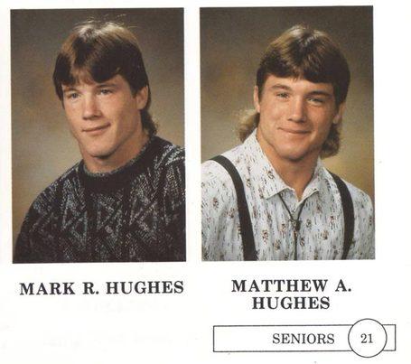 Matt-hughes-mullet_medium