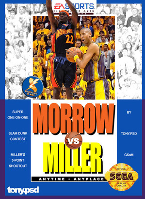 Morrowvsmillerfinal_medium