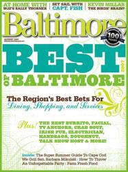 Baltimore_mag_best_07_medium