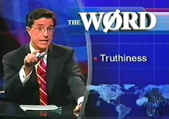 Colbert-truthiness_medium
