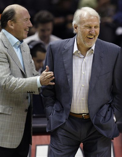 67291_clippers_spurs_basketball_medium