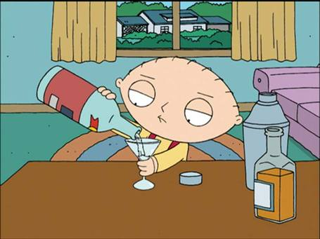 Stewie-stewie-griffin-684126_720_540_medium
