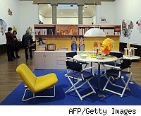 Ikea-furniture-200-sm_medium