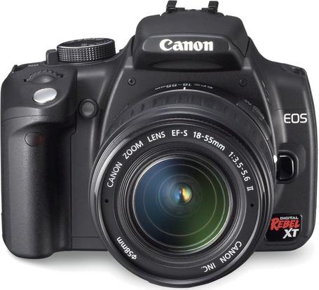 Canon-rebel-xt-1-1_medium