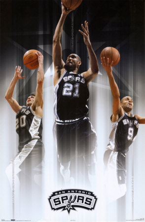 San-antonio-spurs-poster-c10207240_medium