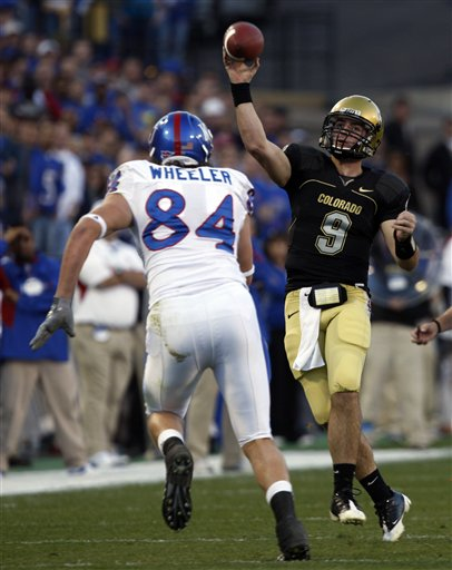 35875_kansas_colorado_football_medium