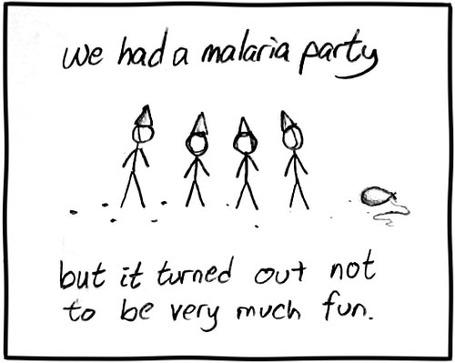 Malaria-cartoon_medium