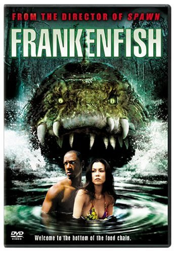 Frankenfish_medium