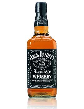Jack-daniels-tennessee-whiskey-lg