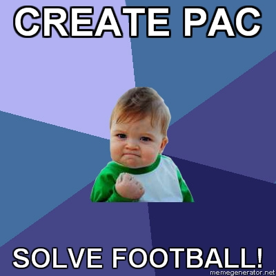 Success-kid-create-pac-solve-football_medium