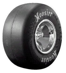 Hoosier4505_medium