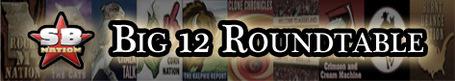Big_12_roundtable_medium_medium