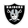 Mj_raiders_team_logo_medium