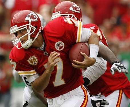 51405_raiders_chiefs_football_medium