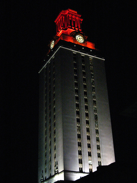 Ut_tower_lit_white_with_orange_top_medium