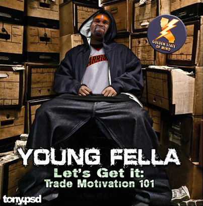 Youngfellagsom_medium