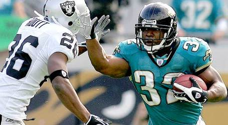Maurice-jones-drew-full-width_medium