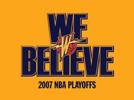 Playoffs07_webelievewp_1024_medium