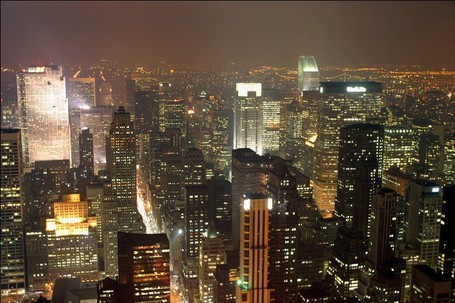 New-york-city-at-night-325192353_std_medium