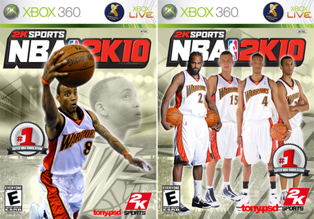 Nba2k10_xb_gsom_medium