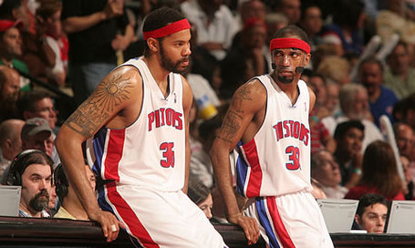 Rasheed-wallace-rip-hamilton-480_medium