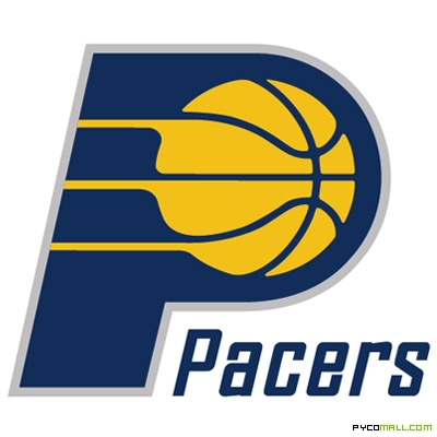 Indiana-pacers_medium