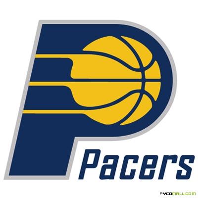 Indiana-pacers_medium