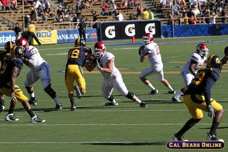 Cal_bears_football_102409_0570_medium