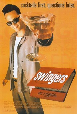 Swingers_medium