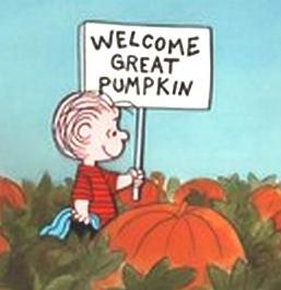 Greatpumpkin_medium