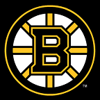 Bruinsnewlogosmall_medium_medium