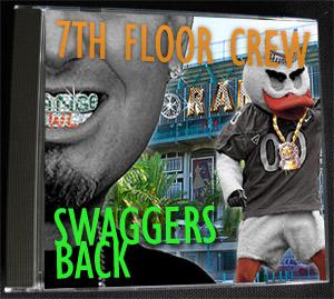 Swaggers_back_7th_floor_crew_medium
