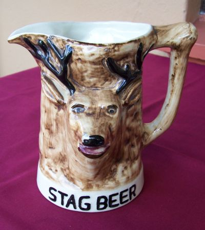 1219035_090819150135_stag_beer_1_medium