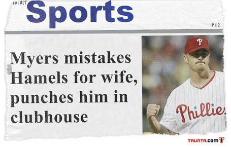 Phillies_myers_medium